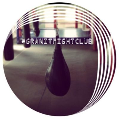 Спортивні секції Granit Fight Club Granit Fight Club